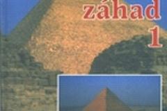 pyramidy bez zahad