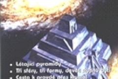 pyramidy kody zivota