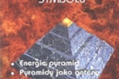 pyramidy strazci