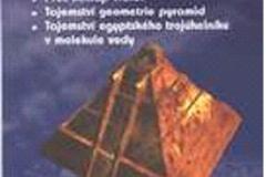 pyramidy uni stavby