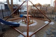 pyramida15