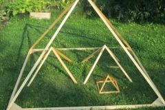 pyramida16