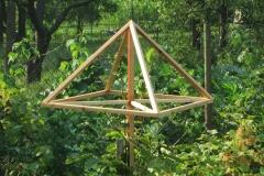 pyramida13