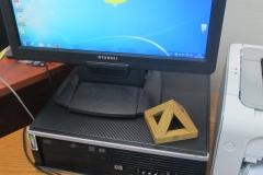 pyramida4