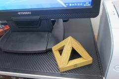 pyramida6